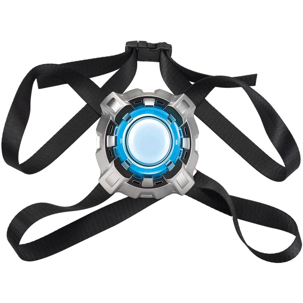 lasergame active vest