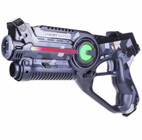 lasergame huren breda4